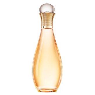 fa0adebf0b0 J Adore Body Mist Dior - Perfume Corporal 100ml