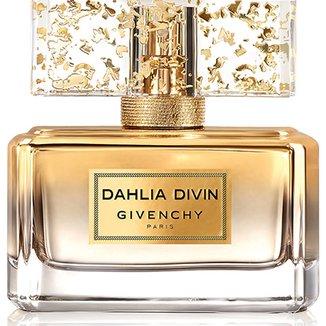 9fad41afc Perfume Dahlia Divin Feminino Givenchy EDP 50ml
