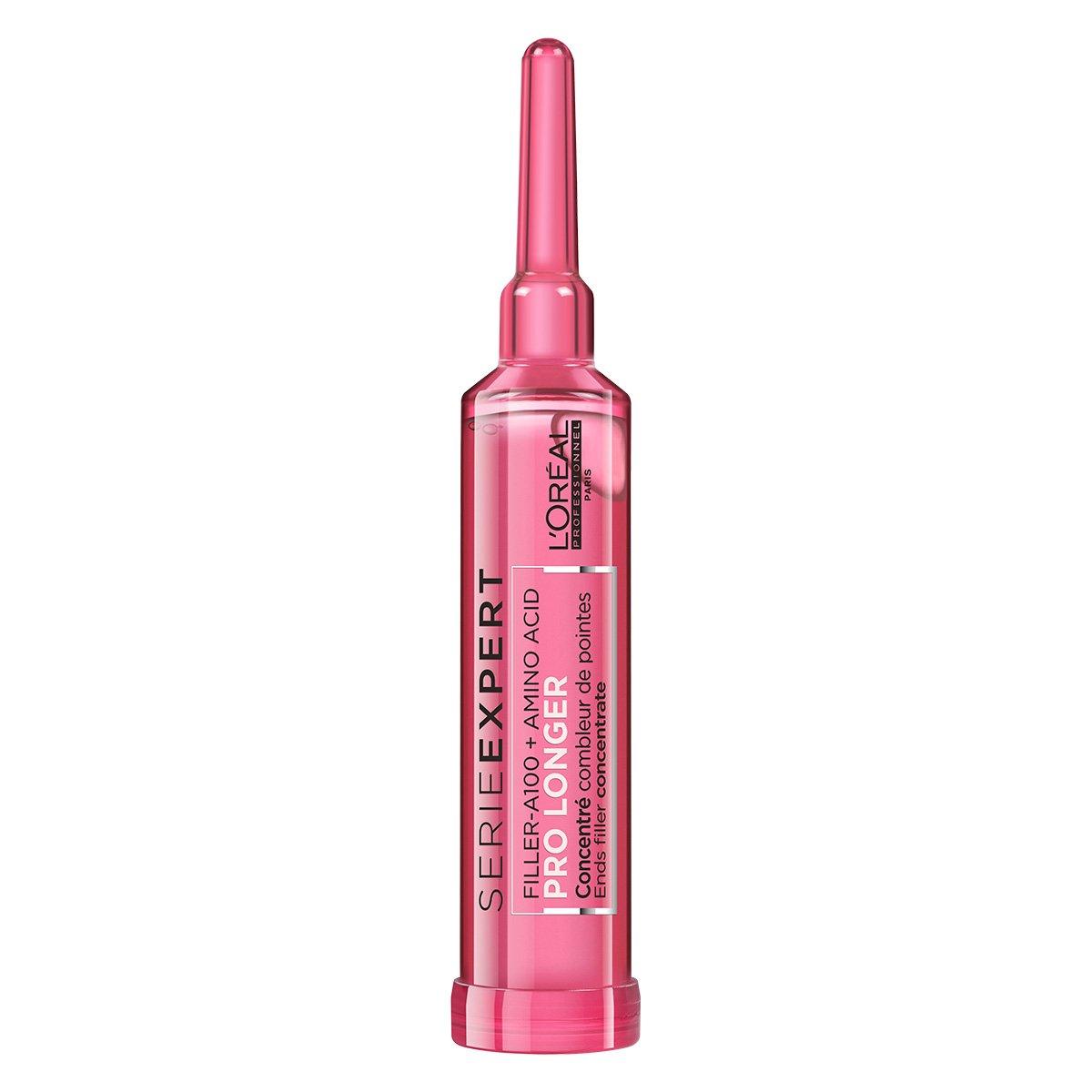 Ampola L'oréal Professionnel Serie Expert Pro Longer 15ML