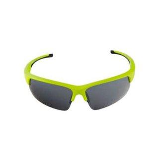 2996f57bd Óculos de Sol Khatto Wind Esportivo Masculino