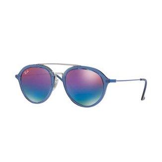 Óculos de Sol Ray-Ban RJ9065S Feminino e12d743988