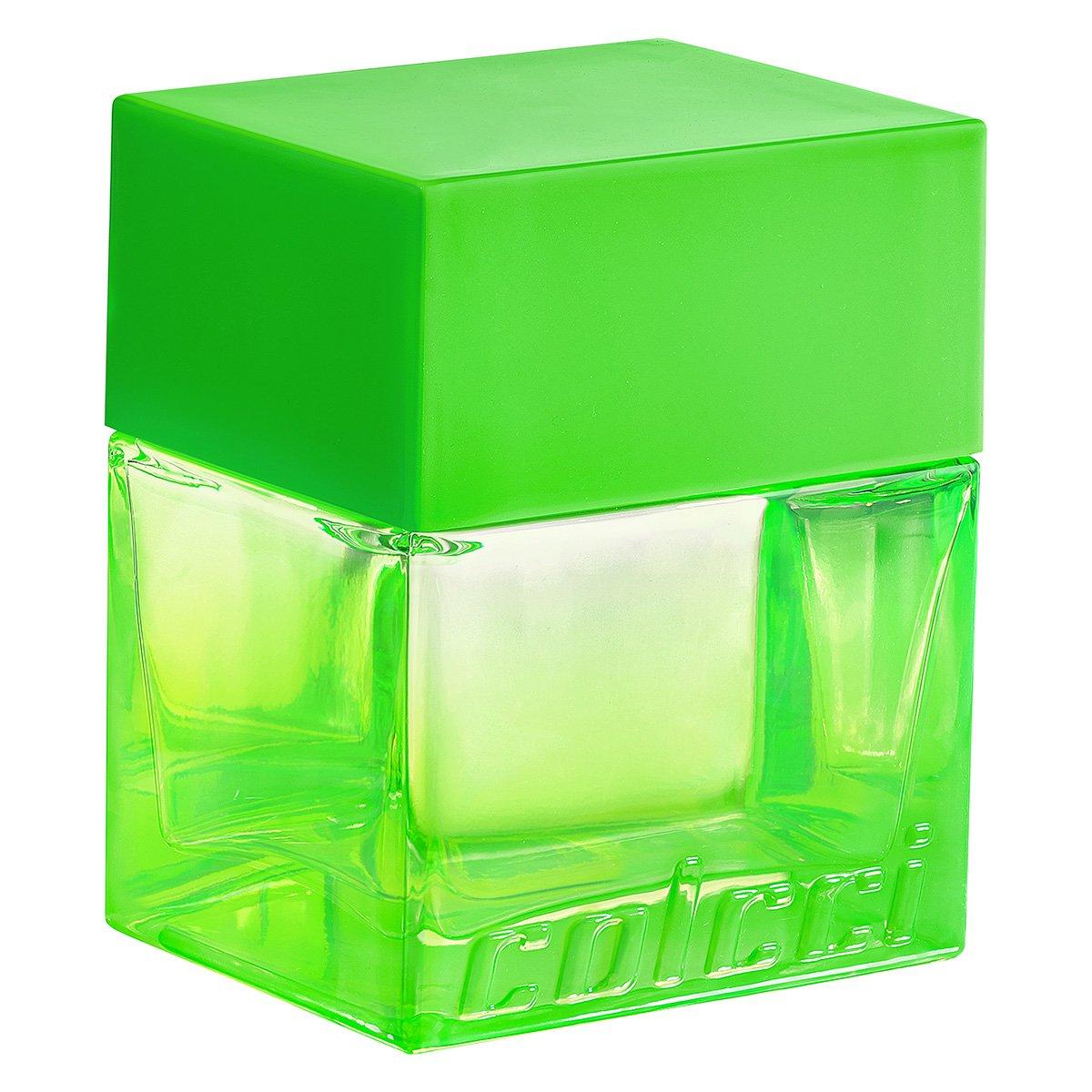 Perfume Colcci Neon Masculino 100ml