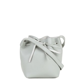 Bolsa Shoestock Mini Bucket Candy Feminina