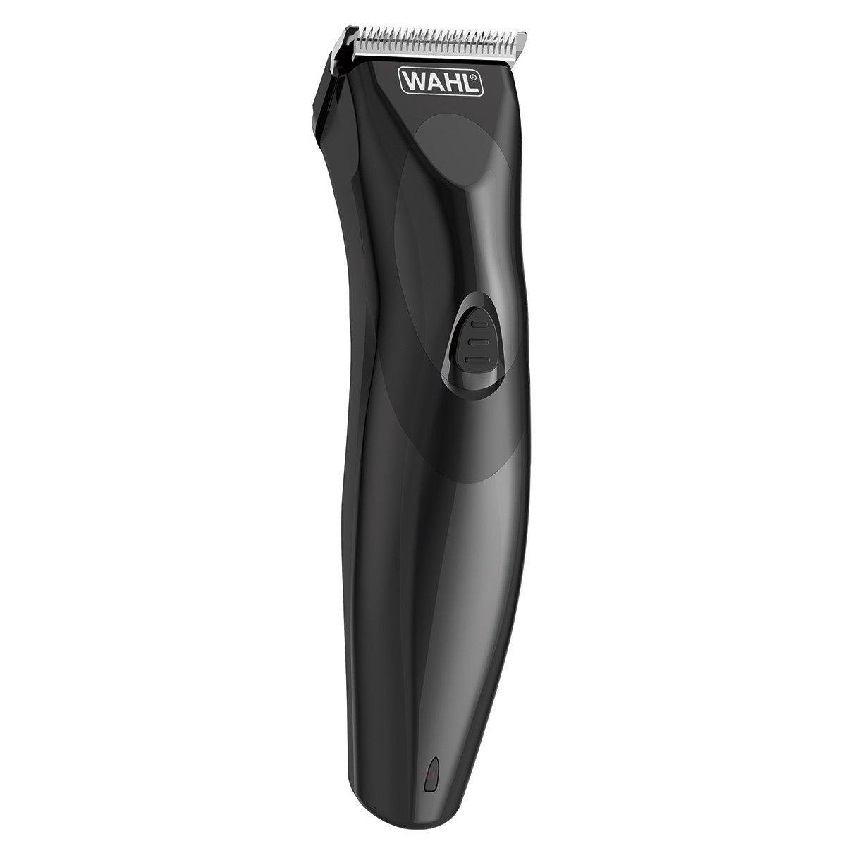 Máquina de Cortar Cabelo e Aparador Wahl Haircut & Beard Bivolt