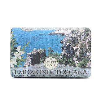 Sabonete em Barra Nesti Dante Emozioni In Toscana Toque Mediterrâneo 250g 0d3cd8e1bb6