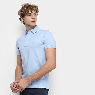 976868cbb Camisas-Polo Tommy Hilfiger - Ótimos Preços | Zattini