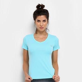 546d575a4b Camiseta GONEW Lola Basic Feminina