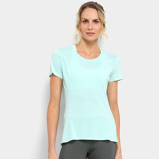 54c87368f9 Camiseta Regata Lupo Nassau Feminina. Confira · Camiseta Adidas Supernova  Feminina