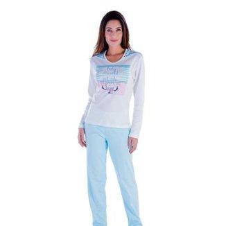 4542ce9bf8 Pijamas e Camisolas | Zattini