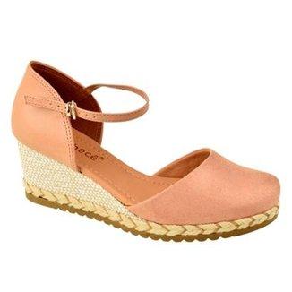 8d1c084dc Sandálias e Calçados Bebece em Oferta | Zattini