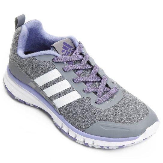 Tênis Adidas Skyfreeze Feminino - Compre Agora  fb94891d89394
