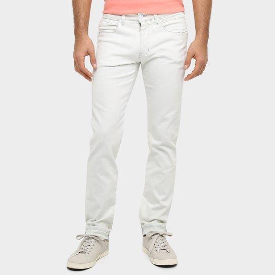 9430a3bb1 Calça Jeans Calvin Klein Skinny Five Pockets - Compre Agora | Zattini