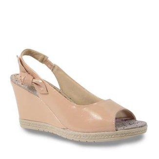 cef8b9fb6 Sandálias e Calçados Comfortflex em Oferta | Zattini