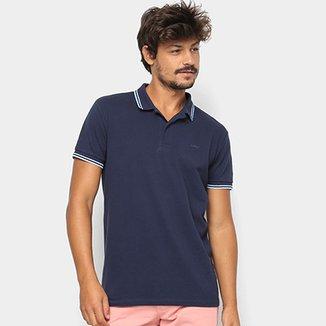 f851b72667 Camisas-Polo Colcci - Ótimos Preços
