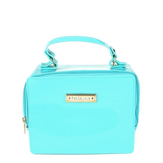 5e397b48e Bolsa Petite Jolie Mini Bag Box Bag Feminina | Zattini