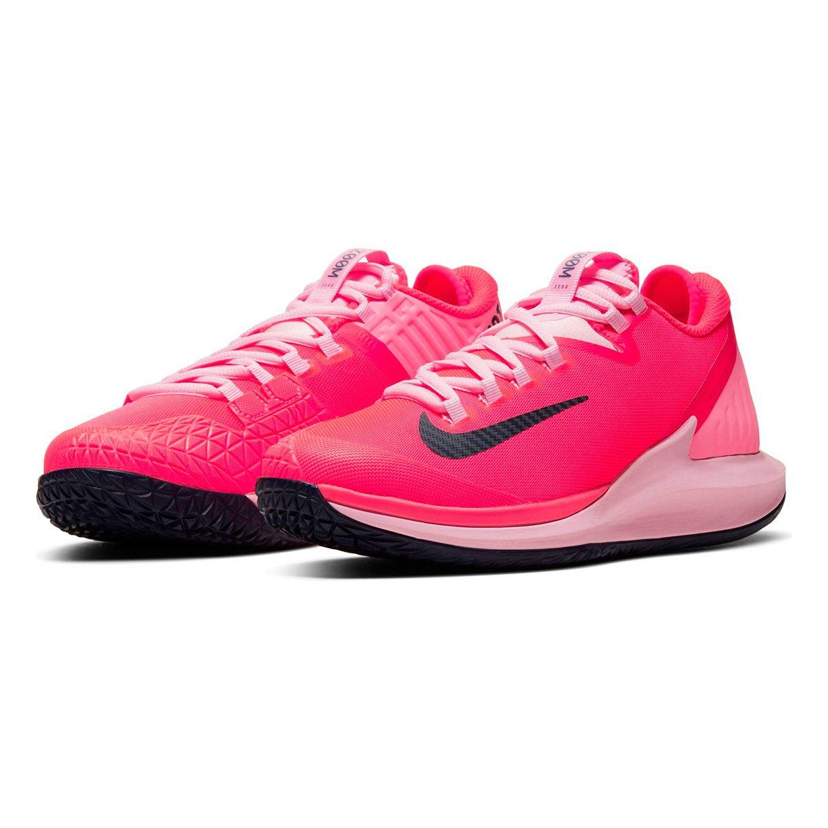 Tênis Nike Court Air Zoom Zero Hc Feminino