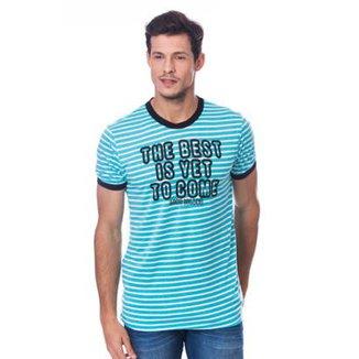 7ede865cff Camiseta Long Island Best Masculina