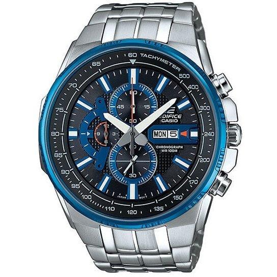 2aa33b66c88 Relógio Casio Edifice Efr-549Zd-1A2Vdf - Compre Agora