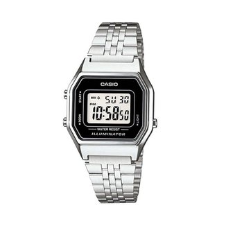 34eb8d21998 Casio - Compre com os Melhores Preços