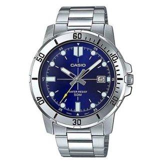 45dc70dcb72 Relógios Masculinos - Compre Relógios