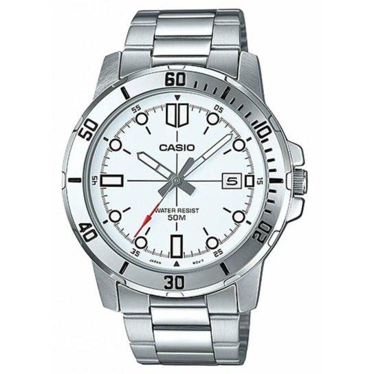 2e51036abf9 Relógio Casio Masculino - Compre Agora