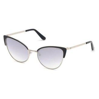 3ab12d50d09b6 Óculos de Sol Guess Feminino