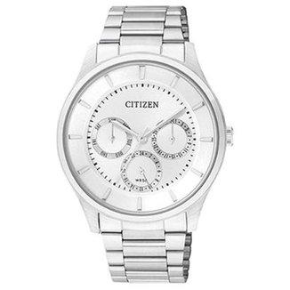60c4db080ee Relógio Masculino Citizen Analogico