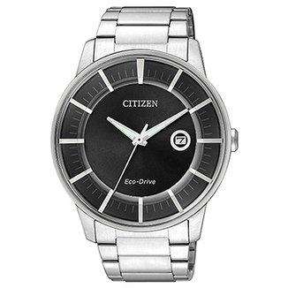ecdc920042a Relógio Citizen Analógico TZ20073T Masculino