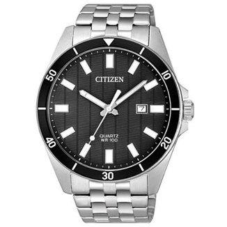 1c45344a9fd Relógio Citizen Masculino