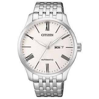 c1bf39867ad Relógio Citizen Analógico TZ20804Q Masculino