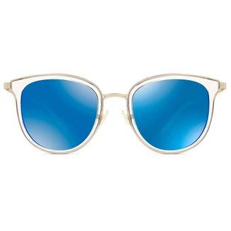 c15a0ae78 Óculos de Sol Michael Kors Adrianna I MK1010 110525-54 Feminino
