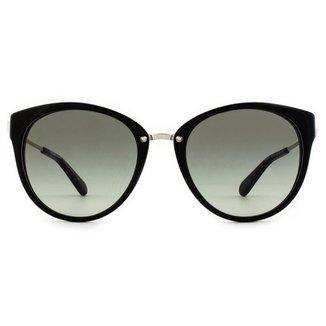 157ea5d69 Óculos de Sol Michael Kors Abela III MK6040 312911-55 Feminino