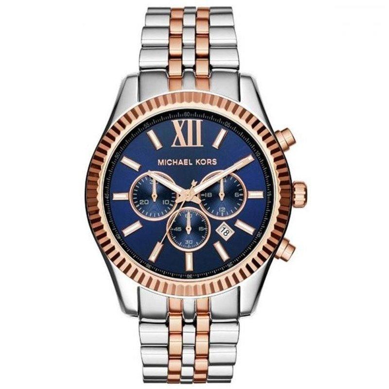 Relógios Michael Kors - Acessórios   Zattini 91ca812561