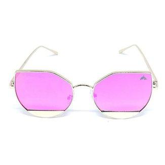 Óculos Cayo Blanco de Sol Gatinho Fashion Feminino 7012b1a955