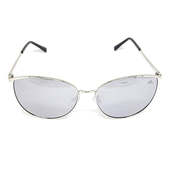 137e3dae2334c Óculos Cayo Blanco de Sol Fashion Feminino - Compre Agora   Zattini