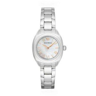 4e09ba932a452 Relógio Emporio Armani Masculino Gamma - AR11037 1BN AR11037 1BN