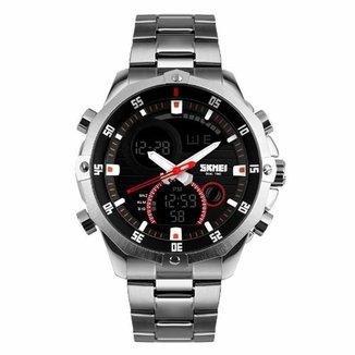 Relógios e Acessórios - Ótimos Preços   Zattini 636d71be73