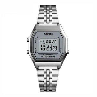22adf2d0111 Relógios Femininos - Compre Relógios