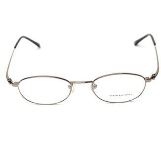 Armação de Óculos Thomaston Metal Little aa04e4432b