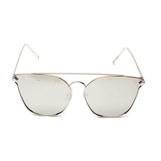 a8d3de613 Óculos de Sol Thomaston Flamingo - Compre Agora   Zattini