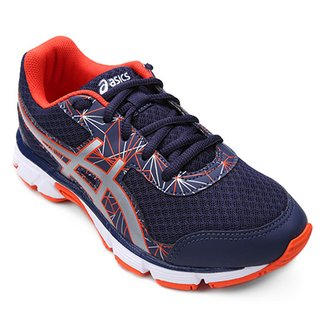 8860b282cf8 Tênis Infantil Asics Gel-Light Play 4 Gs