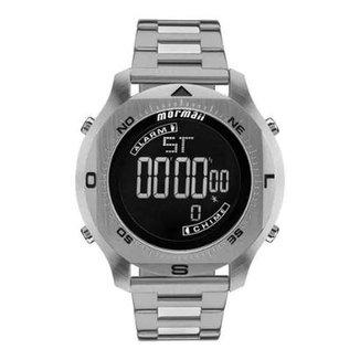 1956e5a9c26 Relógio Mormaii MO11273C 1P Masculino