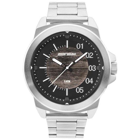71a90f24101 Relógio Mormaii Masculino On The Road Mo2035jm 1m - Compre Agora ...