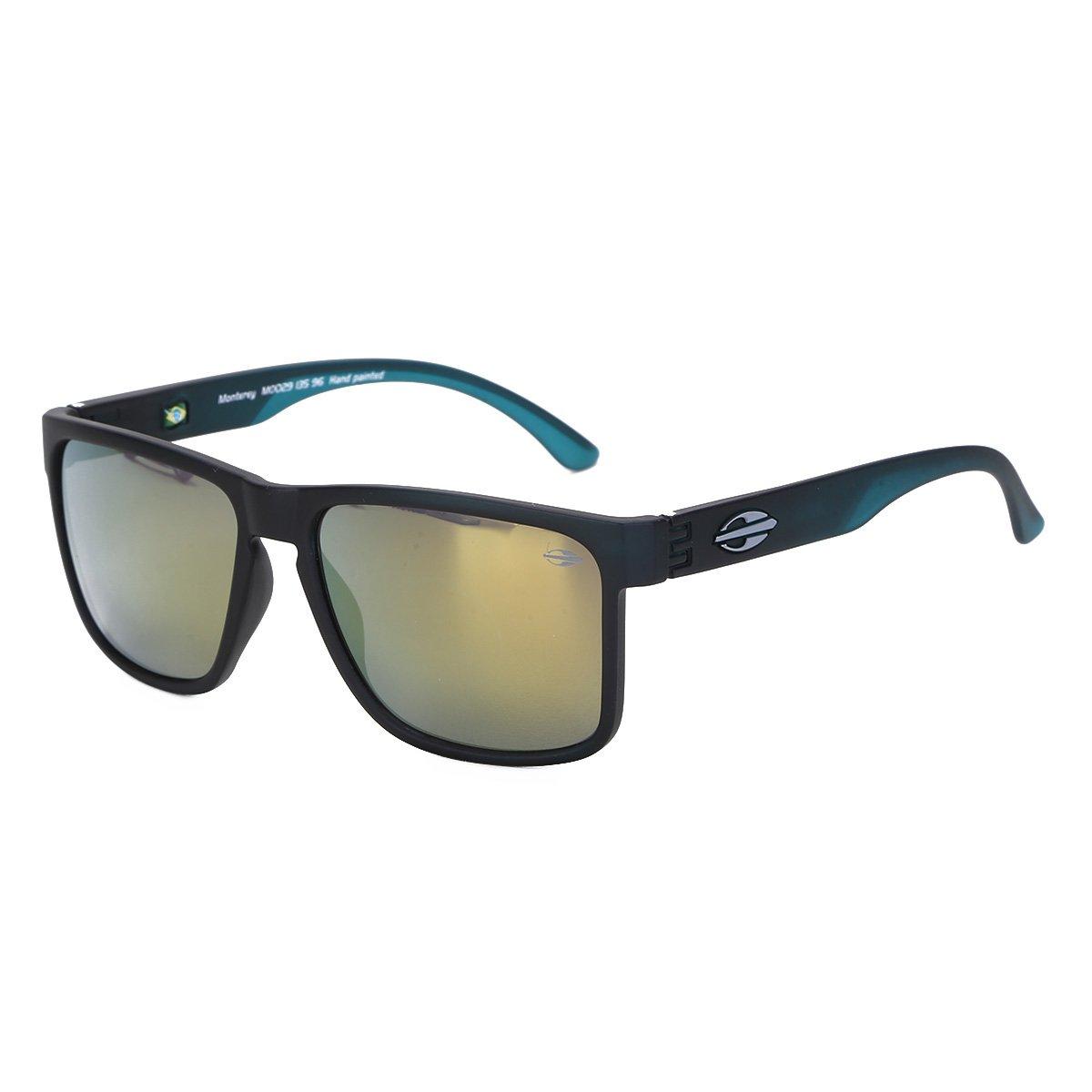 b7cbbc978 Óculos de Sol Mormaii Monterey M0029I3596 Masculino