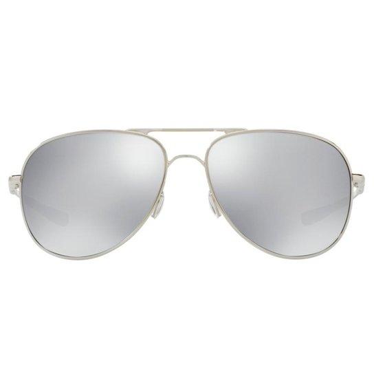 Óculos de Sol Oakley Elmont - Compre Agora   Zattini 20c96ef593