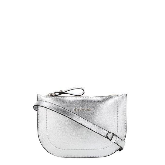 cfade4ff7 Bolsa Dumond Belt Bag Básica   Zattini