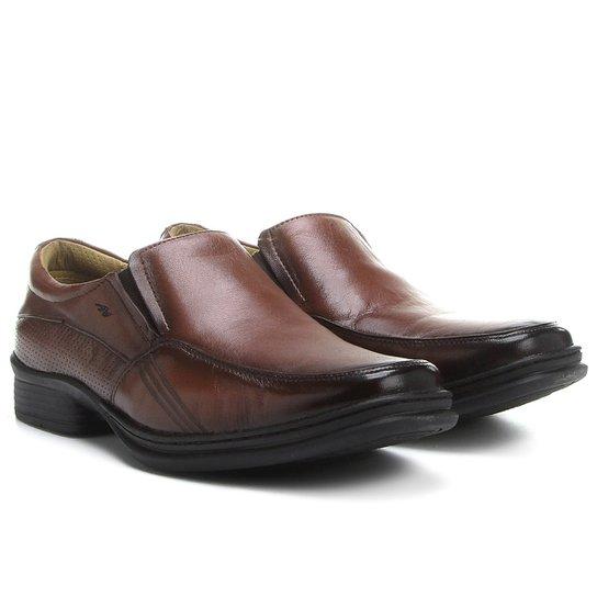 f34aced42 Sapato Conforto Couro Rafarillo Soft Confort I - Compre Agora