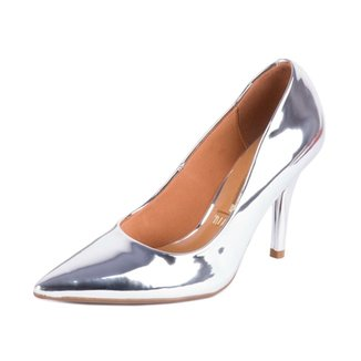 7c0f3186 Moda Feminina - Roupas, Calçados e Acessórios | Zattini