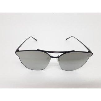 b0f624022 Óculos de Sol Marielas Cassandra