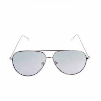 Óculos Femininos - Ótimos Preços   Zattini 823eec61e6
